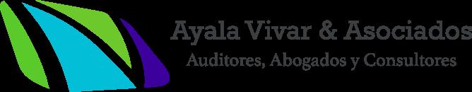 Ayala Vivar & Asociados
